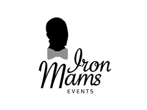 Logo von Iron Mams Events